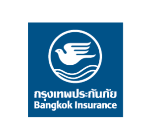 BKI logo_for print_lockup Logo_091018-05