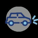 insure-motor